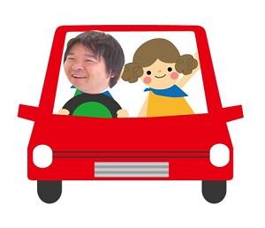 田邊くるま