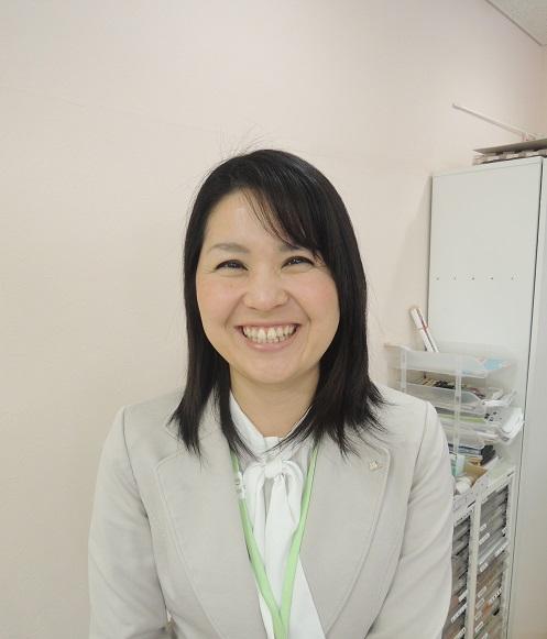 nishiyamachie
