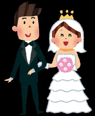 wedding_couple[1]