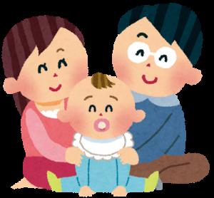 akachan_family[1]