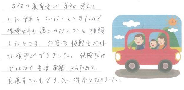 NF高知市会社員35(安く)
