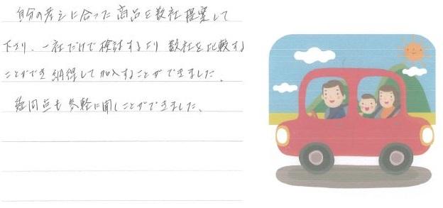 MN57主婦高知市(安く)