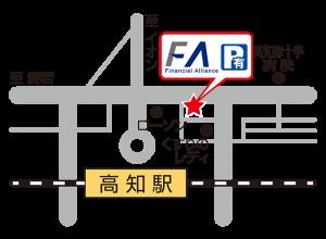 nishiyamatakashi様 地図 web用[680×500]